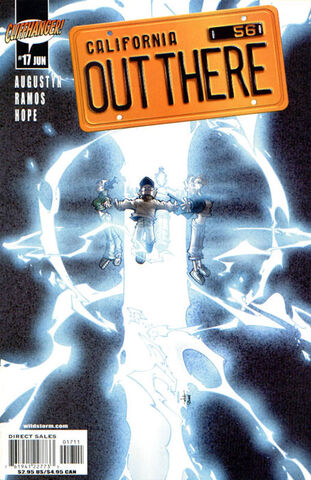 File:Out There Vol 1 17.jpg
