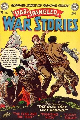 File:Star Spangled War Stories Vol 1 11.jpg
