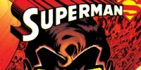Superman Vol 4 3