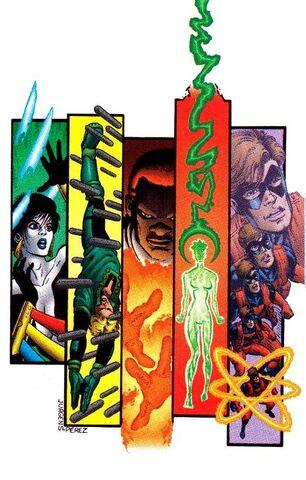 File:Teen Titans Vol 2 4 (Virgin).jpg
