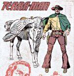 Terra-Man 001
