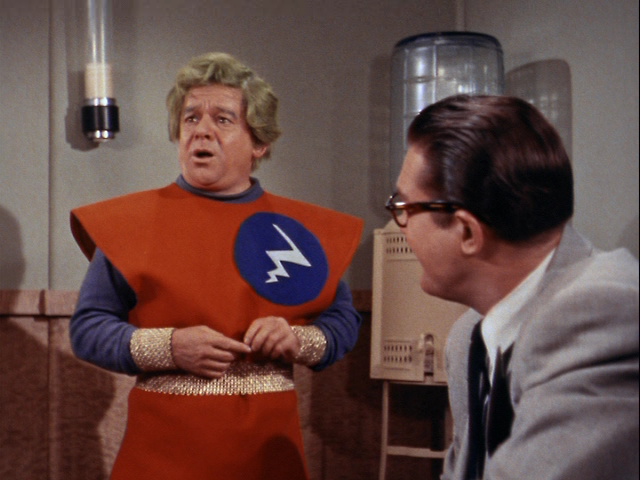 File:Zero-Zero-Zero-Minus-One (Adventures of Superman TV Series) 001.png