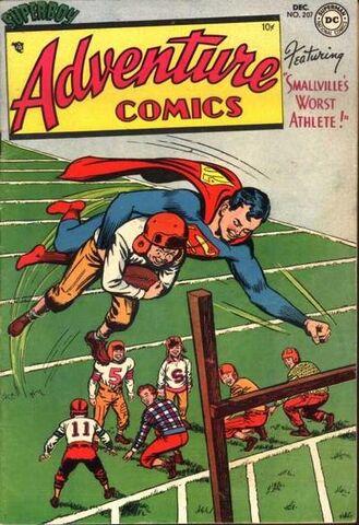 File:Adventure Comics Vol 1 207.jpg