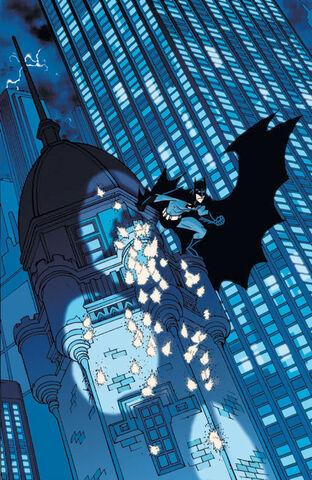 File:Batman 0566.jpg