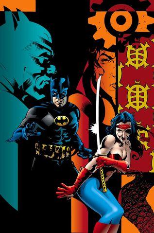 File:Batman 0662.jpg