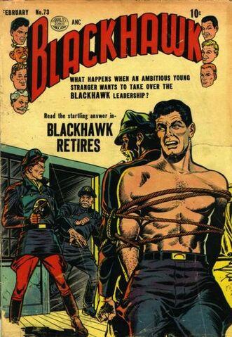 File:Blackhawk Vol 1 73.jpg
