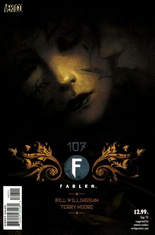 File:Fables Vol 1 107.jpg