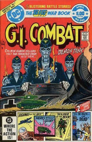 File:G.I. Combat Vol 1 240.jpg