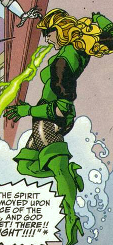 File:Green Canary Dark Knight of the Golden Kingdom 001.png