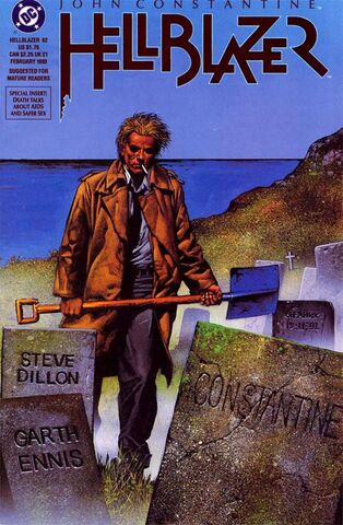 File:Hellblazer Vol 1 62.jpg