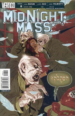 File:Midnight Mass Vol 1 8.jpg