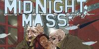 Midnight, Mass. Vol 1 8