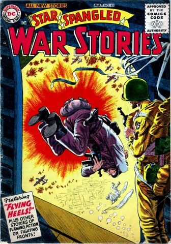 File:Star Spangled War Stories Vol 1 45.jpg