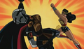 Wonder Woman BTBATB 007