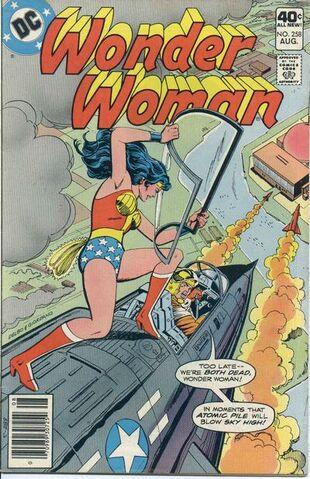 File:Wonder Woman Vol 1 258.jpg