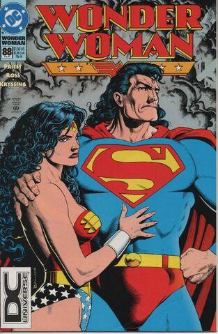 File:Wonder Woman Vol 2 88.jpg