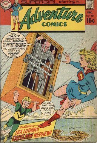 File:Adventure Comics Vol 1 387.jpg
