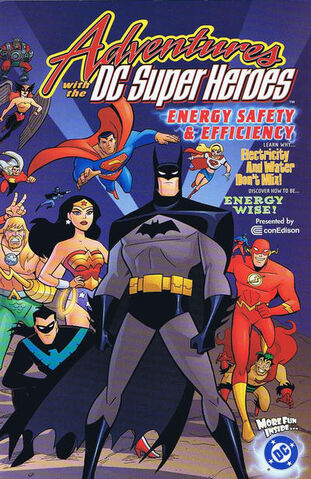 File:Adventures with the DC Super Heroes Energy Safety Efficiency.jpg
