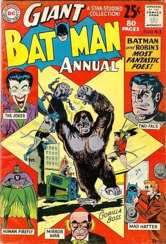 File:Batman Annual 3.jpg