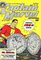 Captain Marvel Adventures Vol 1 100