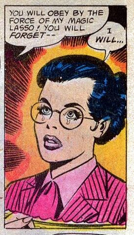 File:Diana Prince (Earth-Two).jpg