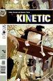 Kinetic Vol 1 4