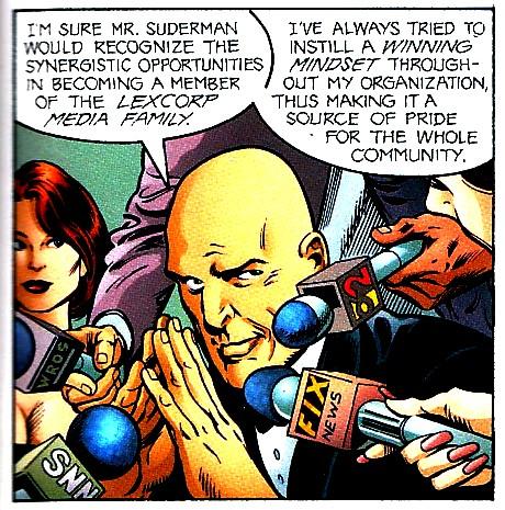 File:Lex Luthor Superman Inc 001.jpg