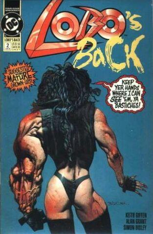 File:Lobo's Back 2.jpg