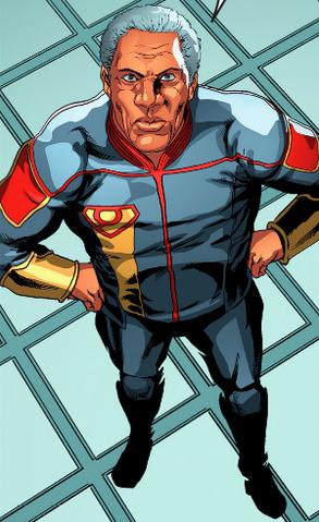 File:Pa-Vel Smallville 001.png