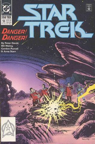 File:Star Trek Vol 2 13.jpg