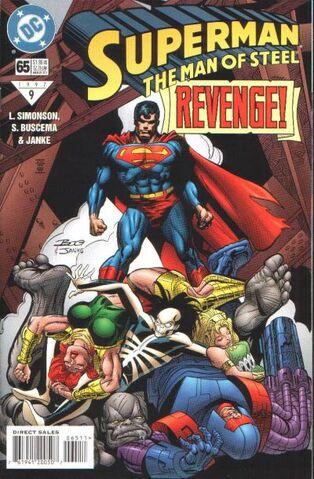 File:Superman Man of Steel Vol 1 65.jpg