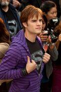 Zan Smallville 001