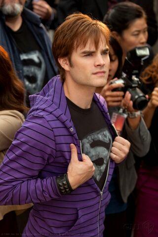 File:Zan Smallville 001.jpg