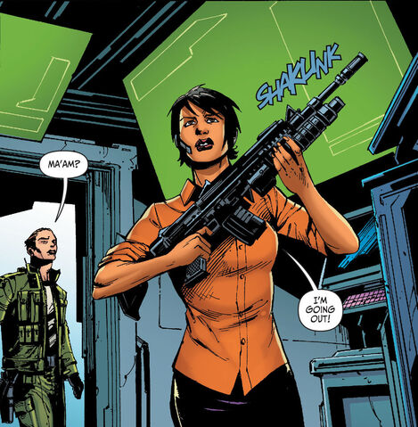 File:Amanda Waller Prime Earth 006.jpg