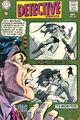 Detective Comics 379