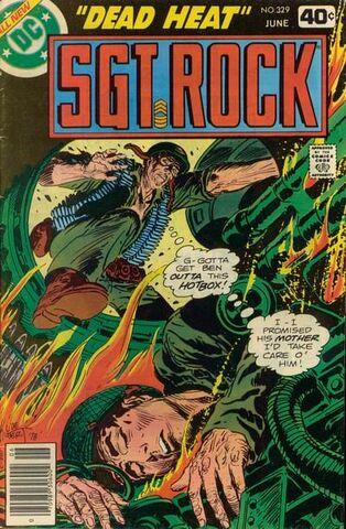 File:Sgt. Rock Vol 1 329.jpg