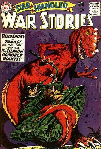 File:Star-Spangled War Stories 90.jpg
