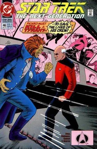 File:Star Trek The Next Generation Vol 2 46.jpg