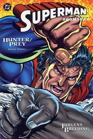 File:Superman Doomsday Hunter Prey Vol 1 3.jpg