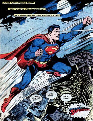 File:Superman Earth-Two 0002.jpg