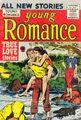 Young Romance Vol 1 91