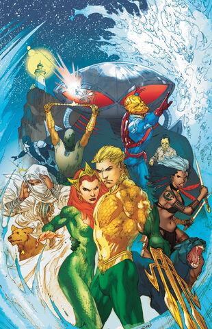 File:Aquaman Vol 7 13 Textless.jpg