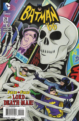 File:Batman '66 Vol 1 21.jpg