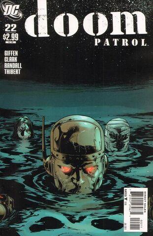 File:Doom Patrol Vol 5 22.jpg