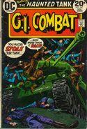 GI Combat Vol 1 167