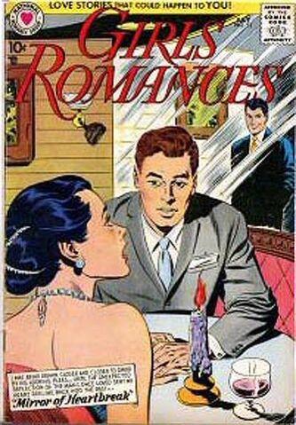 File:Girls' Romances Vol 1 53.jpg