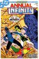 Infinity-Inc-Annual-1
