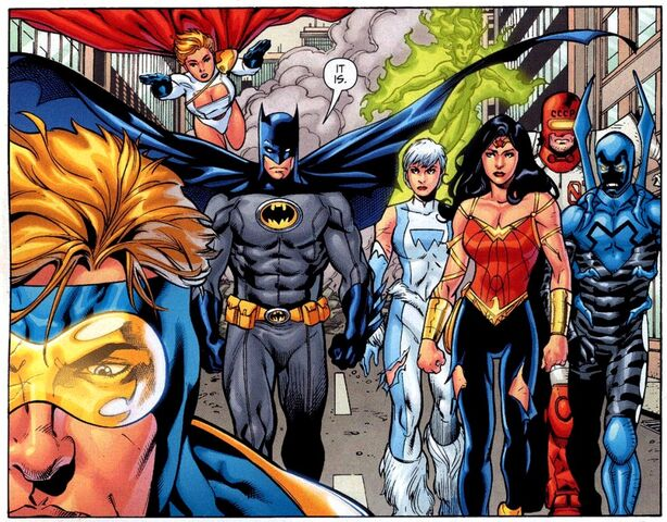 File:Justice League International 0028.jpg