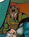 Mantis The Nail 001