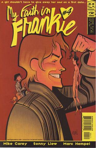 File:My Faith in Frankie Vol 1 4.jpg